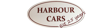 Harbour Cars